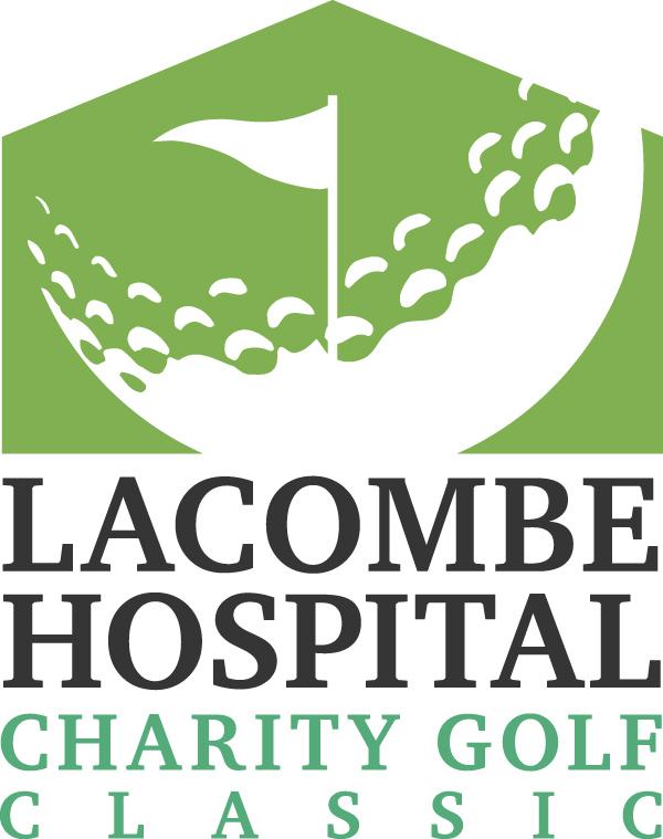 LHCGC Logo